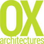 OX Architectures