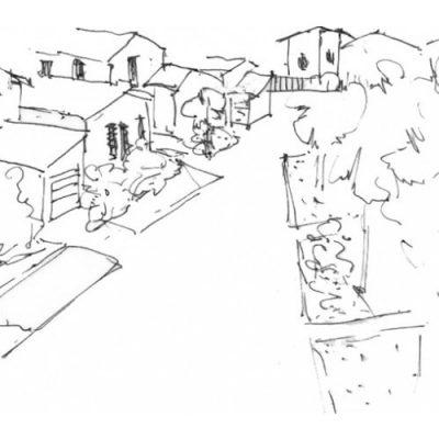 Concours 35 logements à Limoges (87)