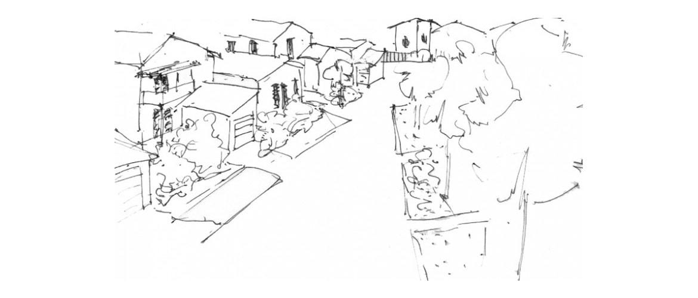 Concours 35 logements à Limoges (87)_0