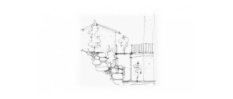 Concours 35 logements à Limoges (87)_1