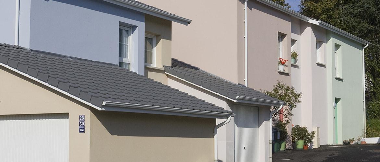 50 maisons individuelles à Limoges (87)_6