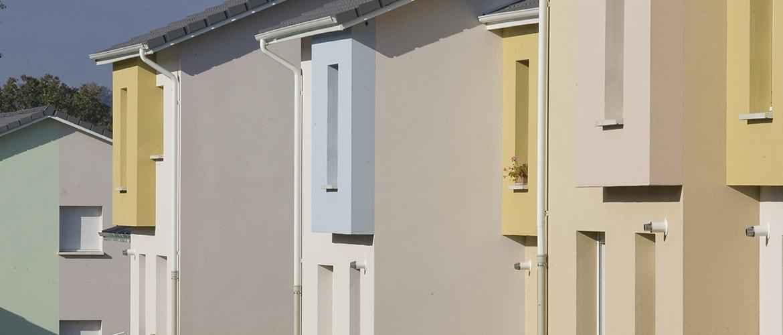 50 maisons individuelles à Limoges (87)_7