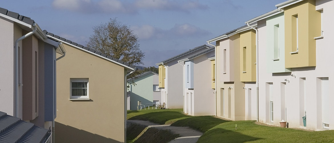 50 maisons individuelles à Limoges (87)_8