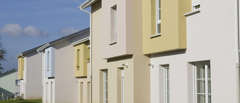 50 maisons individuelles à Limoges (87)_0
