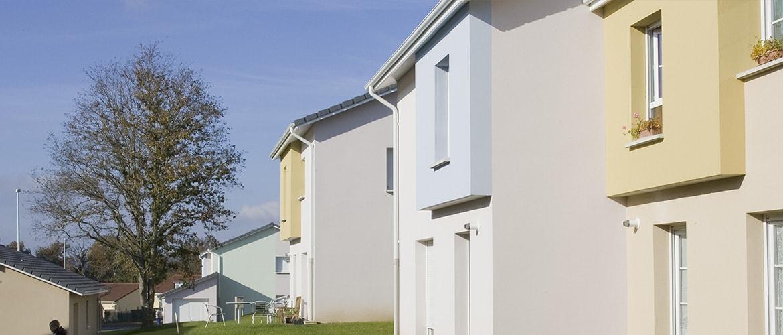 50 maisons individuelles à Limoges (87)_1