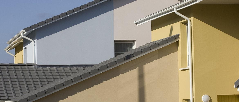 50 maisons individuelles à Limoges (87)_4