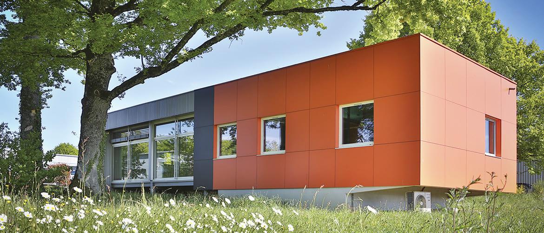 Agence d'architecture Couzeix (87)_6