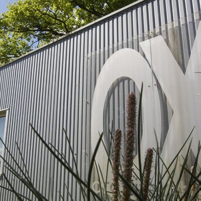 Agence d'architecture Couzeix (87)