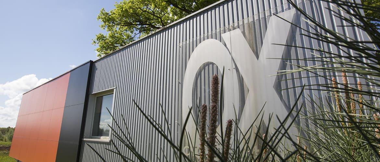 Agence d'architecture Couzeix (87)_8