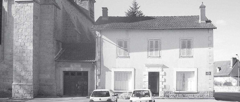 Bibliothèque à Bujaleuf (87)_1