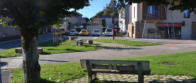 Commerces et Services à Bonnac la Cote (87) – version onglets_11