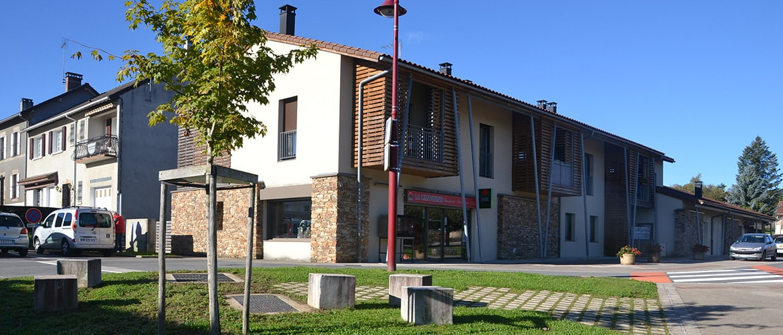 Commerces et Services à Bonnac la Cote (87) – version onglets_14