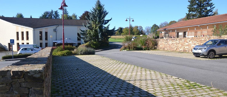 Commerces et Services à Bonnac la Cote (87) – version onglets_16