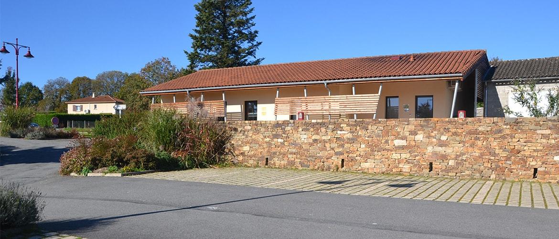 Commerces et Services à Bonnac la Cote (87) – version onglets_19
