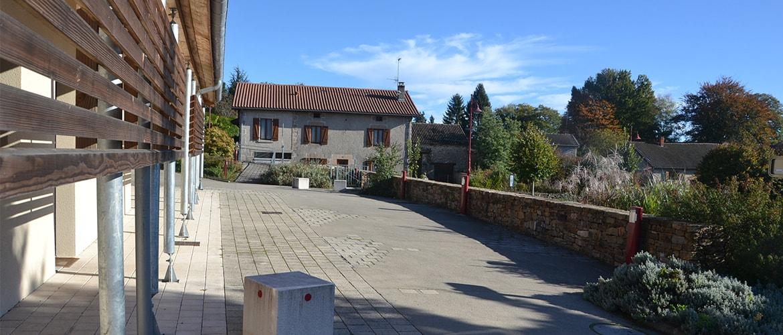 Commerces et Services à Bonnac la Cote (87) – version onglets_36