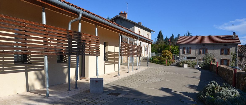 Commerces et Services à Bonnac la Cote (87) – version onglets_38