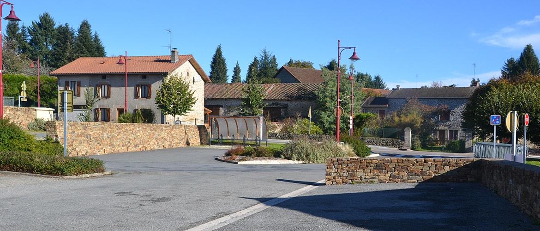 Commerces et Services à Bonnac la Cote (87) – version onglets_5