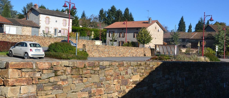Commerces et Services à Bonnac la Cote (87) – version onglets_6