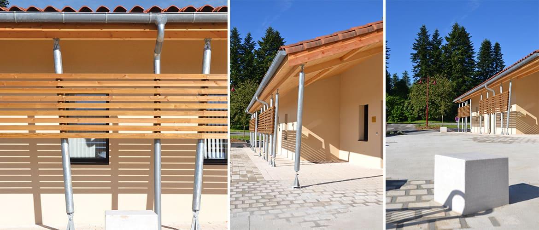 Cabinet Médical à Bonnac la Côte (87)_6