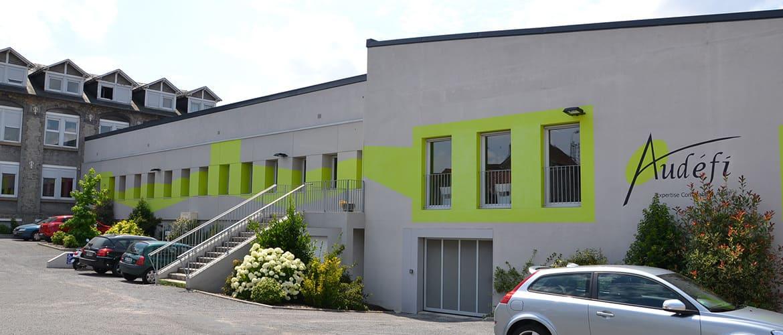 Bureaux cabinet comptable à Limoges (87)_5