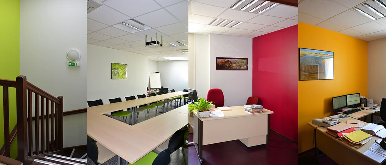 Bureaux cabinet comptable à Limoges (87)_7