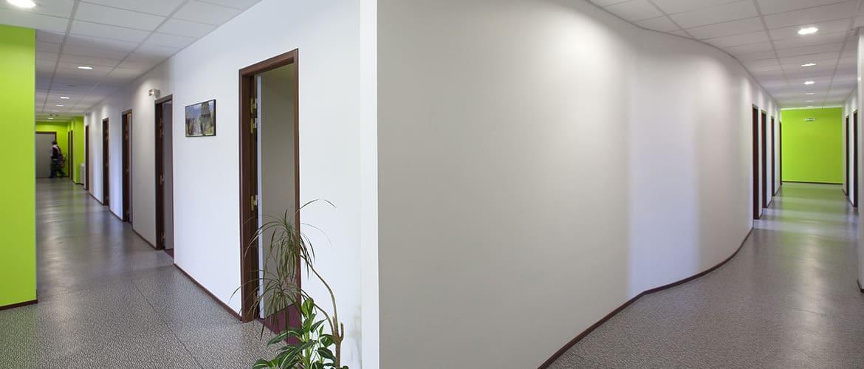 Bureaux cabinet comptable à Limoges (87)_12