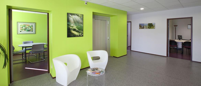 Bureaux cabinet comptable à Limoges (87)_15