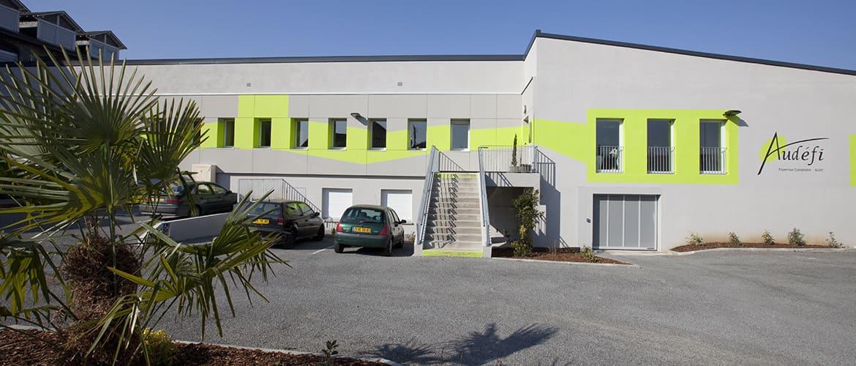 Bureaux cabinet comptable à Limoges (87)_0