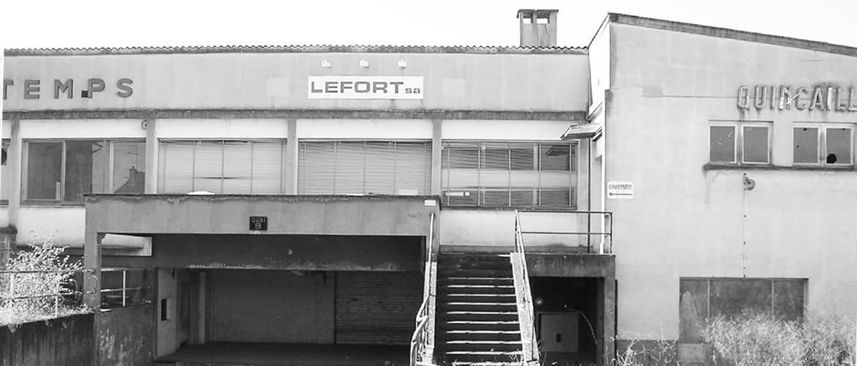 Bureaux cabinet comptable à Limoges (87)_1