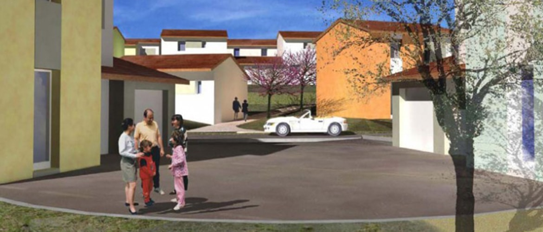 Concours 44 logements à L'Isle d'Espagnac (16)_1