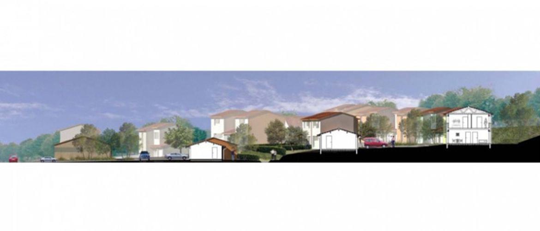 Concours 44 logements à L'Isle d'Espagnac (16)_2
