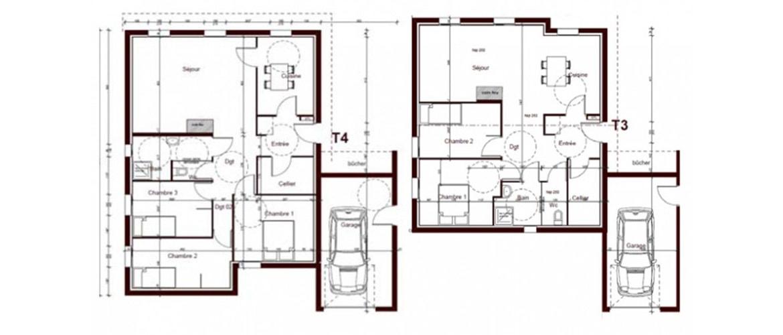 Concours 44 logements à L'Isle d'Espagnac (16)_3
