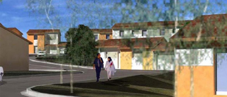 Concours 44 logements à L'Isle d'Espagnac (16)_0