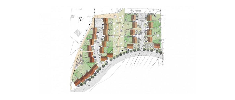 Concours 29 logements à Landouge (87)_2