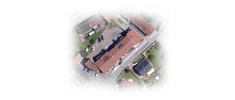 19 logements collectifs au Palais sur Vienne (87)_3