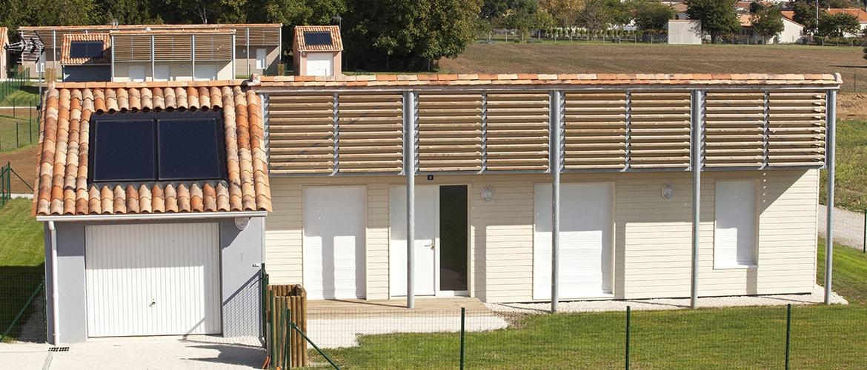 28 logements sociaux BBC à Mansle (16)_18