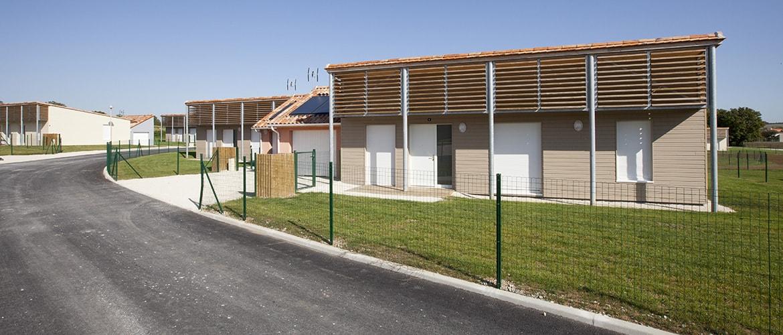 28 logements sociaux BBC à Mansle (16)_27