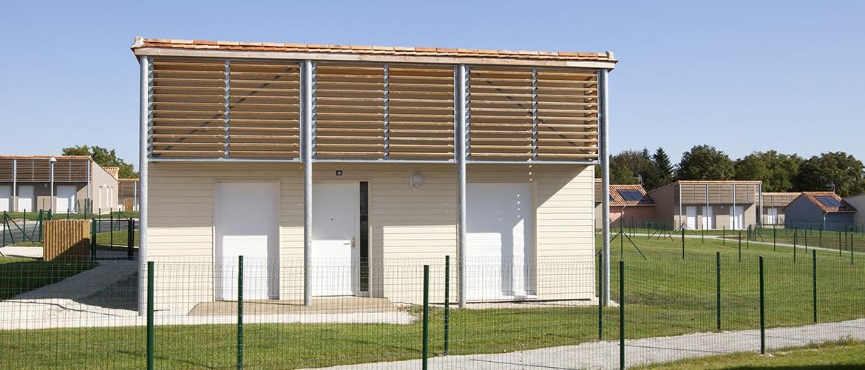28 logements sociaux BBC à Mansle (16)_28