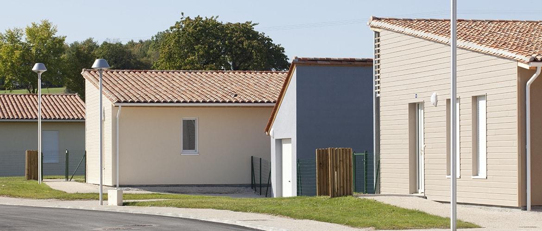 28 logements sociaux BBC à Mansle (16)_31
