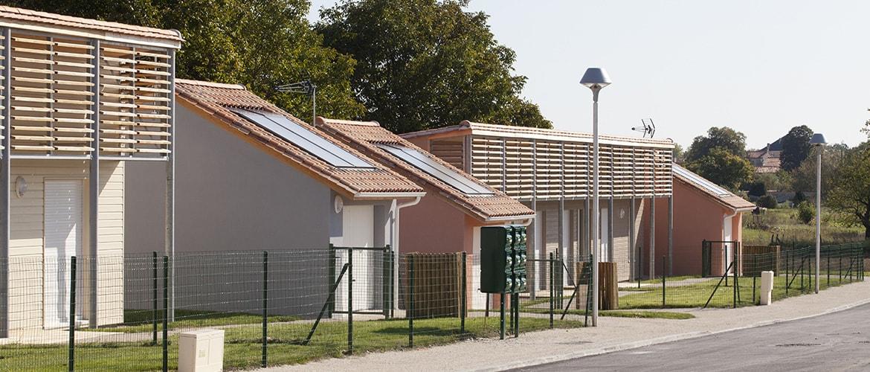 28 logements sociaux BBC à Mansle (16)_32