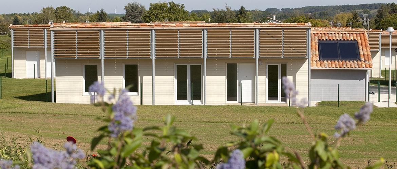 28 logements sociaux BBC à Mansle (16)_37