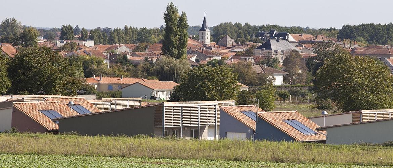 28 logements sociaux BBC à Mansle (16)_1