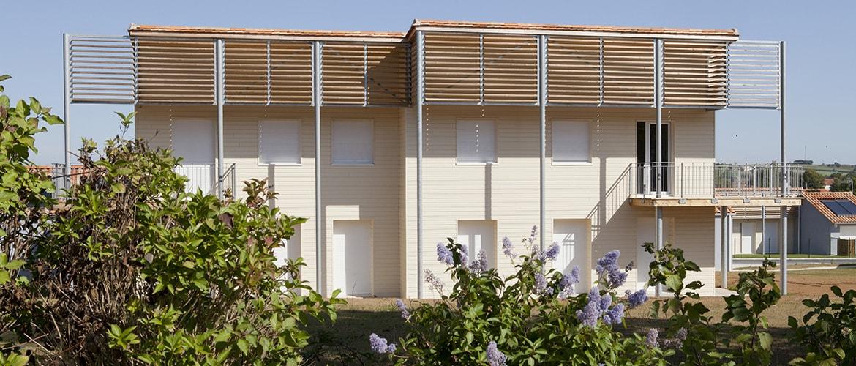 28 logements sociaux BBC à Mansle (16)_41