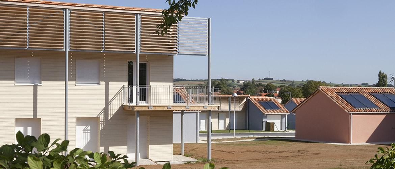 28 logements sociaux BBC à Mansle (16)_42