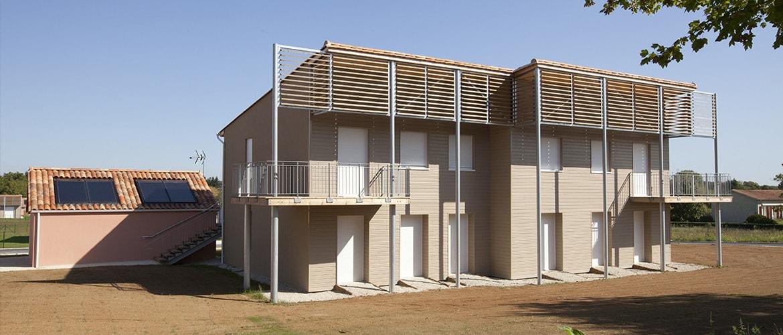 28 logements sociaux BBC à Mansle (16)_2