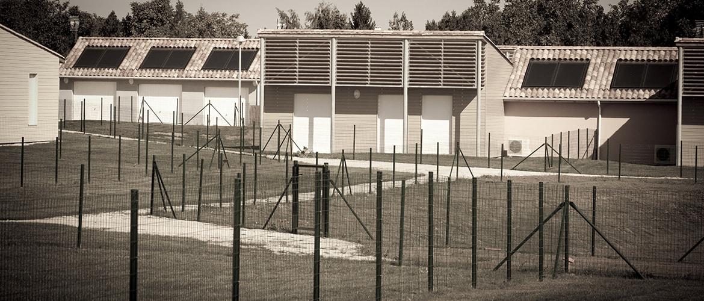 28 logements sociaux BBC à Mansle (16)_45