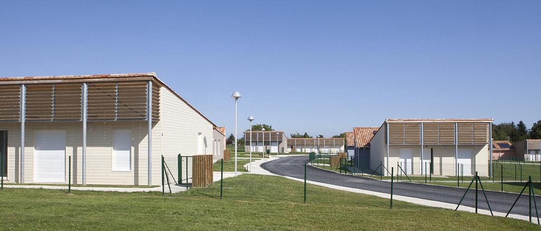28 logements sociaux BBC à Mansle (16)_47