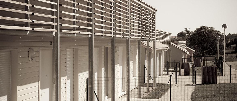28 logements sociaux BBC à Mansle (16)_0