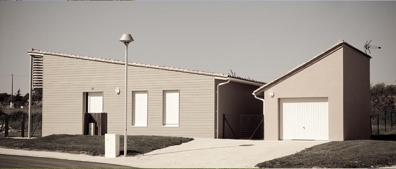 28 logements sociaux BBC à Mansle (16)_3