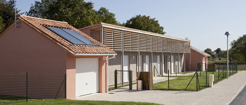 28 logements sociaux BBC à Mansle (16)_4